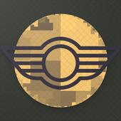 GFX Tool PRO for PubG Lite icon