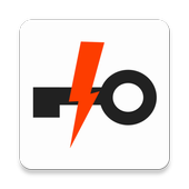 Flash Keylogger icon