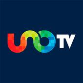 Uno TV icon