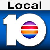 Local10 icon