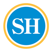 Biloxi Sun-Herald Newspaper icon