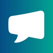 Tickaroo Live Blog icon