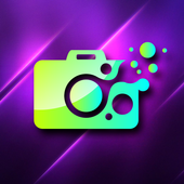 Photograph Labs Pro icon