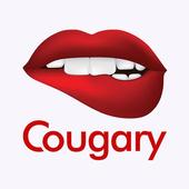 Cougary icon