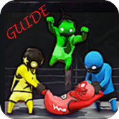 Walkthrough for Gang Game Beasts: Tricks and tips icon