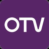 OTV icon
