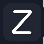 Zineway icon