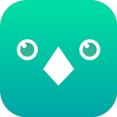 Tweecha 2 for Twitter - Download Twitter videos icon
