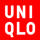 UNIQLO icon