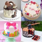 How to Bake Cake icon