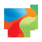 永安旅遊 icon