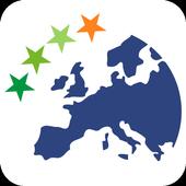 Green-Zones icon