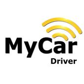 Auto Drive icon