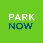 PARK NOW icon
