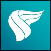 Oman Air icon