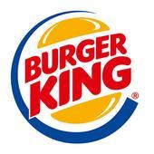 BURGER KING® Magyarország icon