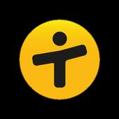 iTaksi icon