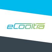 eCooltra icon