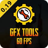 GFX Tool icon