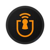 AnonyTun Black icon