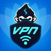 Shoora VPN icon