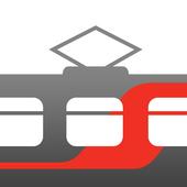 Пригород icon