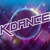 K-Dance icon