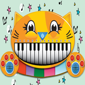 Meow Music icon