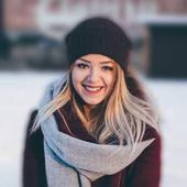 Blur Photo icon