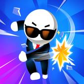 Beat 'em : EDM Gang Clash icon