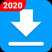Download Twitter Videos - GIF | Tweet Downloader icon