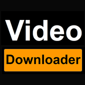 Amazing Online Video Download icon