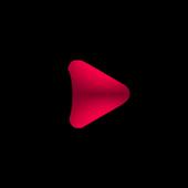 MX SMART PLAYER LITE icon