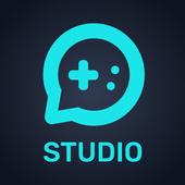 SGETHER Studio icon