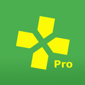 RetroLand Pro icon