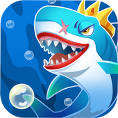 Fishing Master: I'm a fisherman! icon
