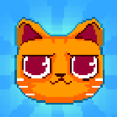 Crashy Cats icon
