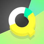 Quipp icon
