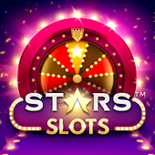 Stars Slots icon