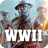 Guide For World War Heroes WW2 FPS Shooter icon