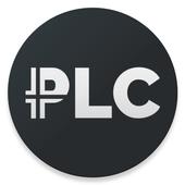 PLC Wallet icon