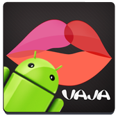 VAJA Text-to-Speech icon