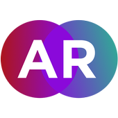 AR.Universe icon