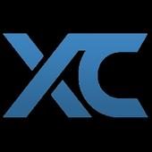 OpenXC Enabler icon