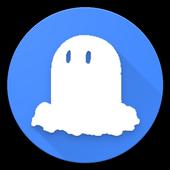 ShadowVPN icon
