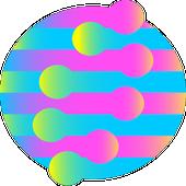 RT-PCR icon