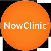 NowClinic icon