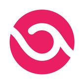 Onduo icon