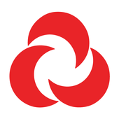 AKUH Patient Care icon
