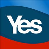 YesDok icon